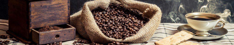 TnT Coffee Roasters