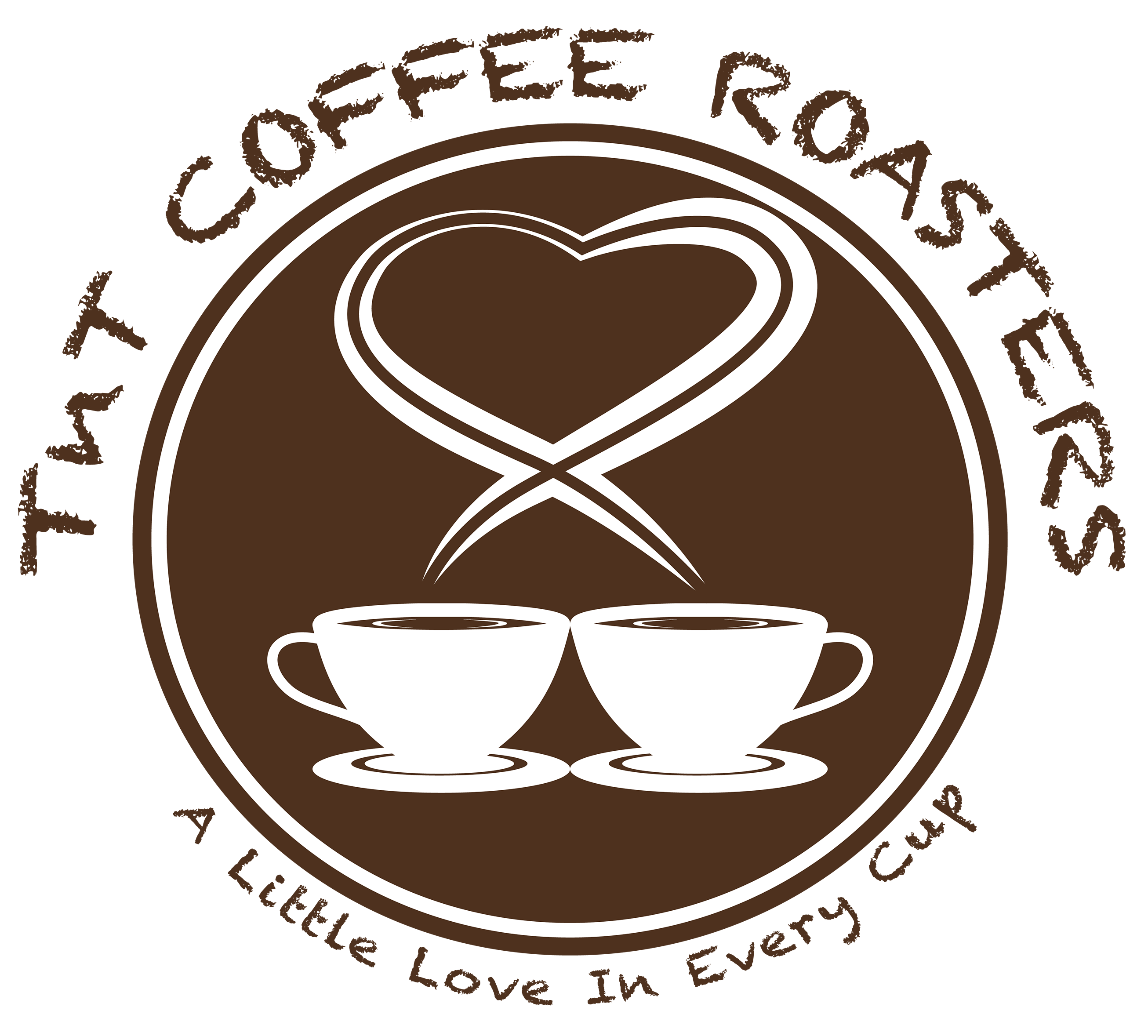 TnT Coffee Roasters